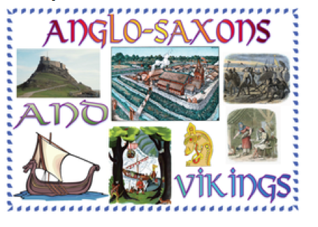Anglosaxons